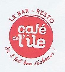 Café de l'Ile