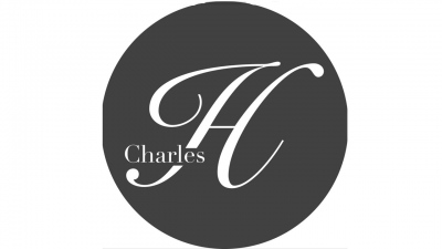 CHARLES H / COQUE