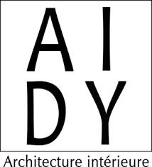 AIDY Architecture intérieure